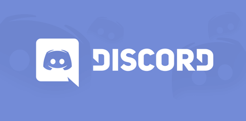discord on ps4