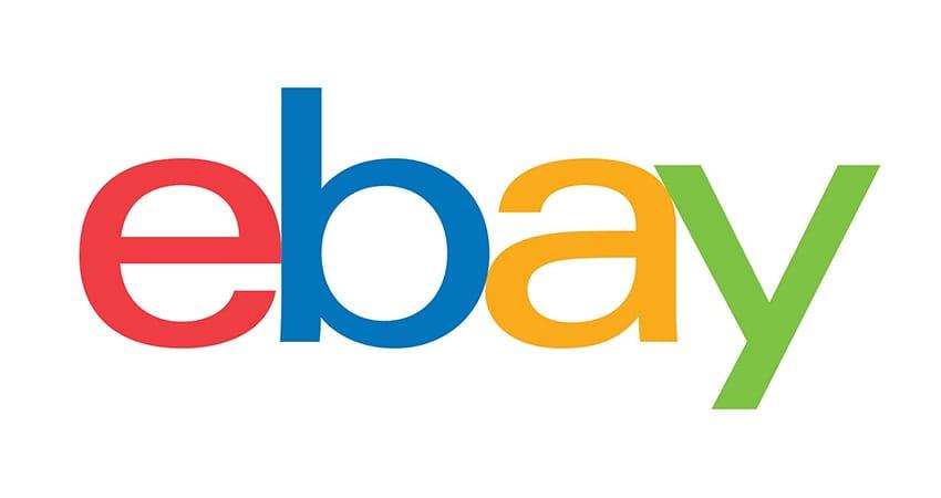 Delete ebay Account