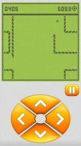 snake-games-for-android-and-ios-1