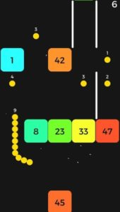 snake-games-for-android-and-ios-3