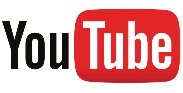 youtube buffering fix