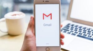 Delete Sent Email in Gmail