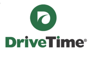 How DriveTime Game Works
