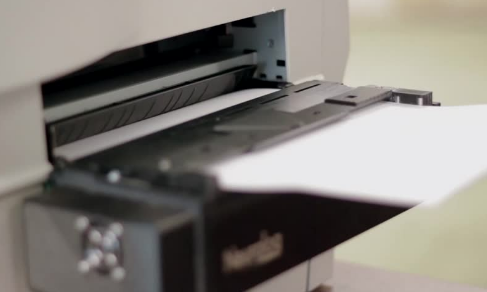 How To Print Multiple Files