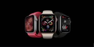 Install WatchOS 6.2 Beta