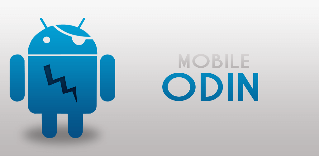 How to Install Odin Flash Tool