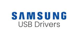 Samsung-USB-Drivers-01