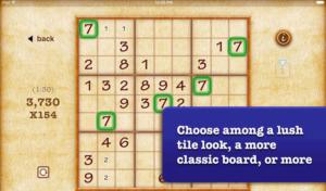Sudoku-Best Sudoku Games