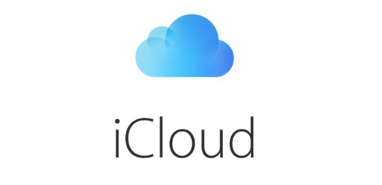 contacts not syncing to icloud