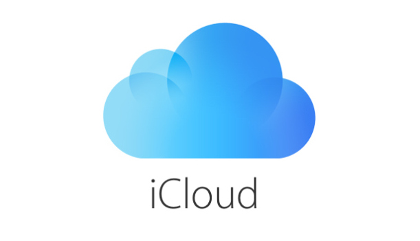 iCloud Storage Sharing Benefits