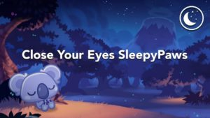 Moshi Twilight: sleep time made less stressful