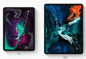 The Latest iPad Out Right Now