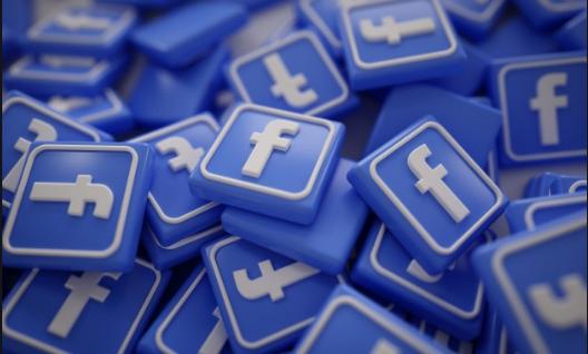 Add Facebook Messenger To Pidgin