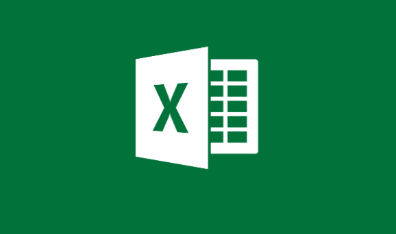 Cross Reference Cell In Excel