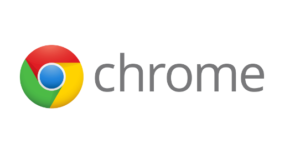Disable Chrome Auto Sign-In