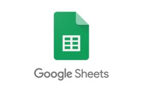Highlight Duplicates in Google Sheets