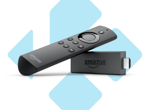Jailbreak Amazon Fire Stick