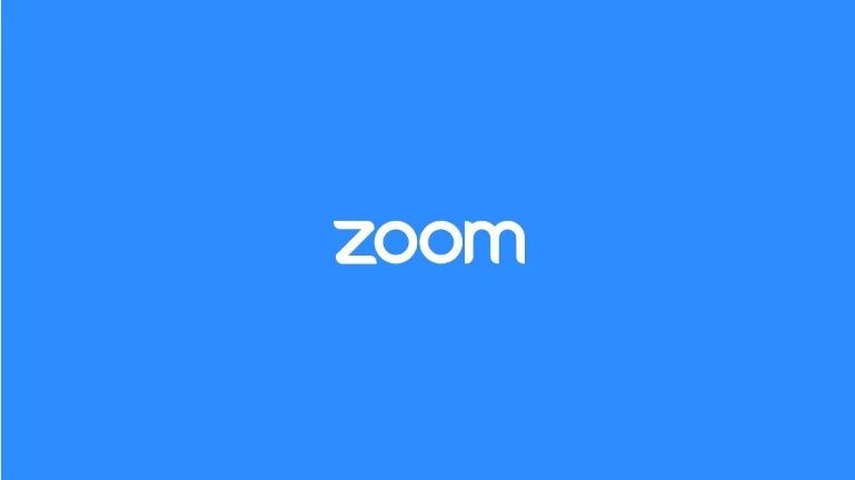 Join Zoom Meeting For The First Time
