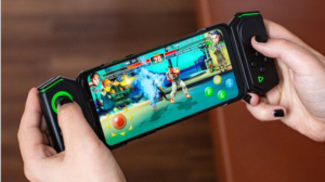 Mobile Games You Can Play Without WiFi