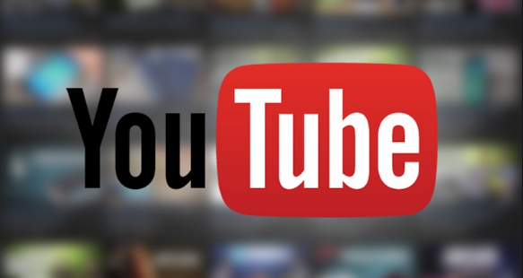 Popular Science Channels on Youtube
