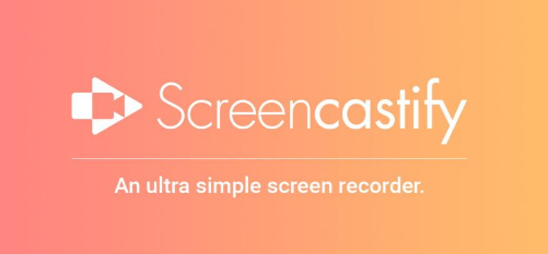 Screencastify Keyboard Shortcuts