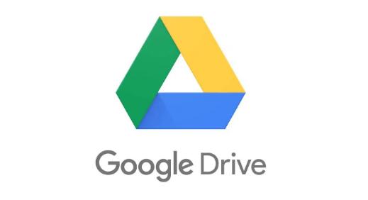 View Folder Size in Google