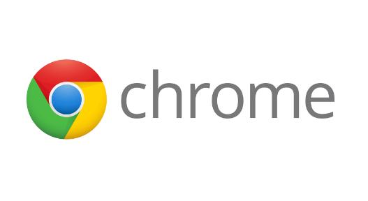 Web Console Log Chrome