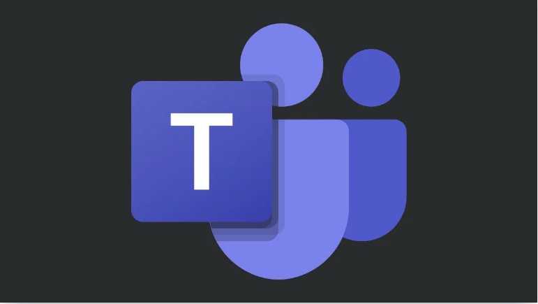 enable live captions in Microsoft teams