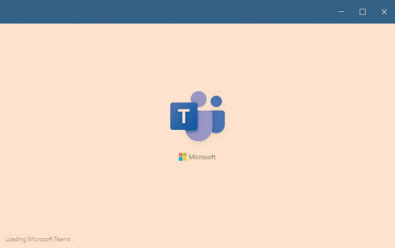 unhide or hide a chat in Microsoft Teams