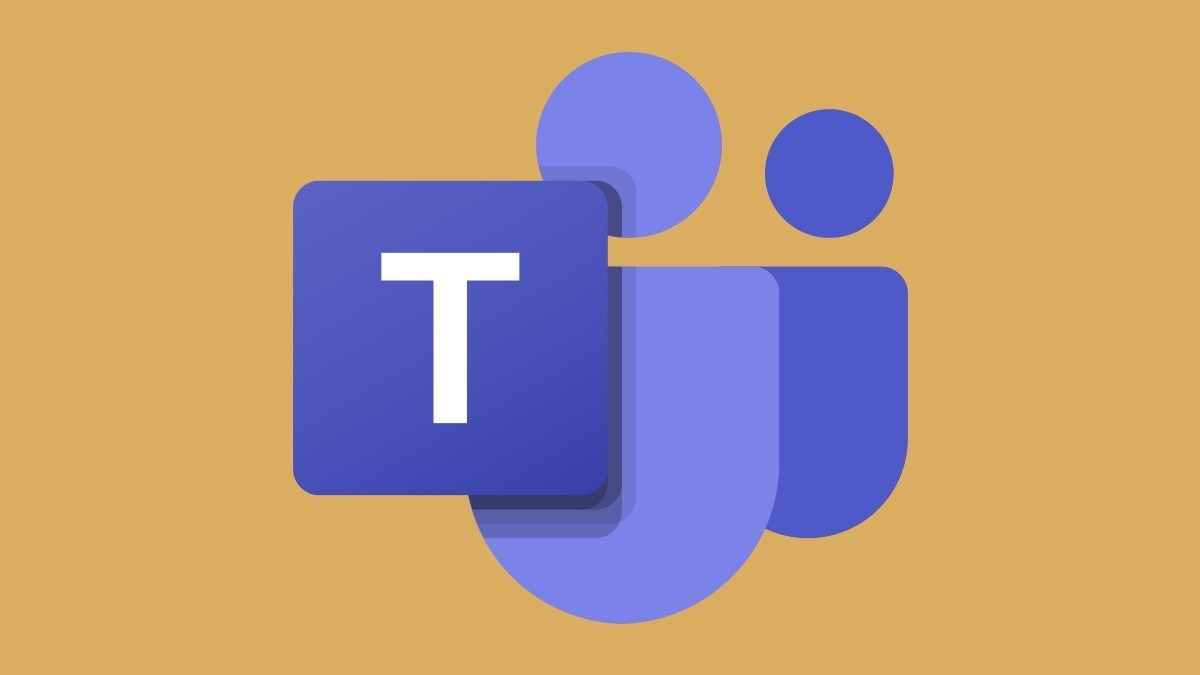 How To Disable Status Notifications Of A User in Microsoft Teams