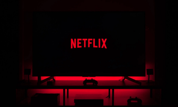 Add a PIN to a Netflix Profile