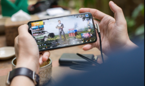 Enable PUBG Mobile To Maximize 90fps