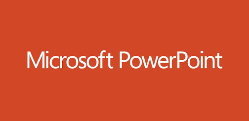 Play Audio in PowerPoint