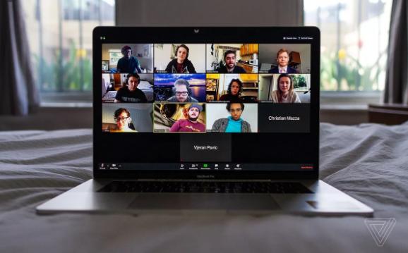 Share Audio In Google Meet