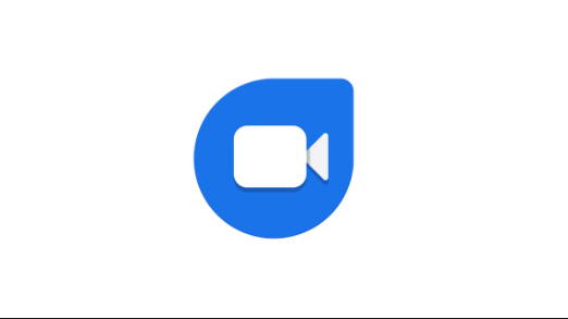 Use Google Duo