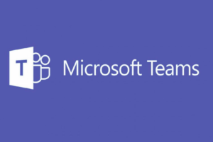 fix Microsoft Teams Camera not working