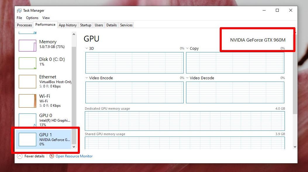 try Minecraft NVIDIA Ray Tracing on Windows 10