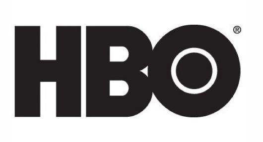 HBO Go in UK