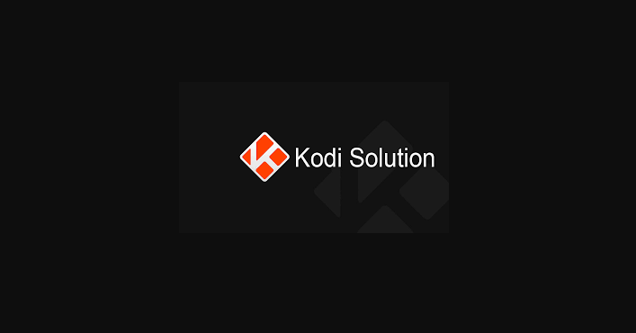 How to Install Kodi Solutions IPTV on Any Device