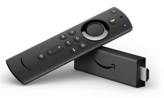 How to Update Apps on Firestick