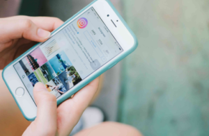 How to unlink instagram