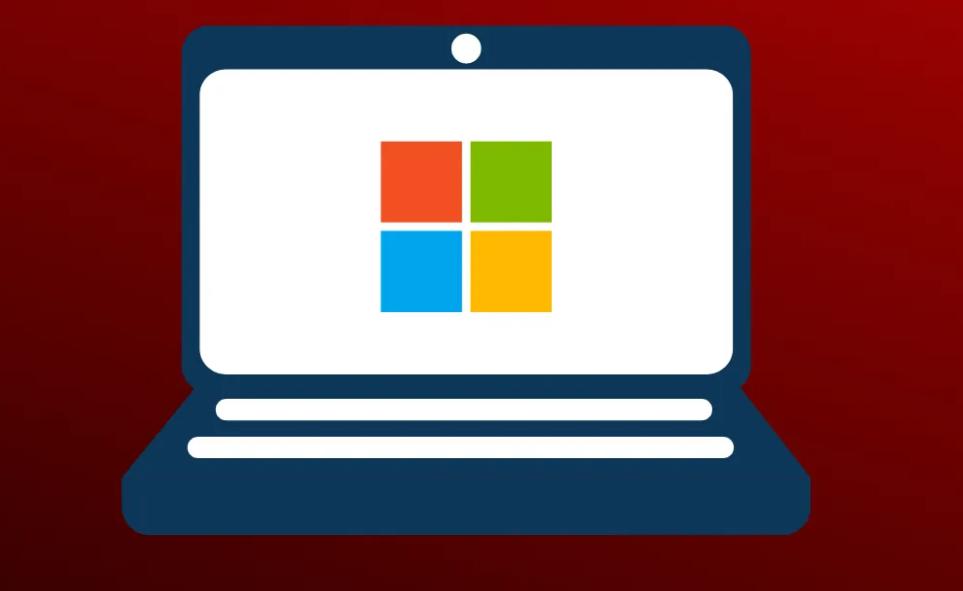 Microsoft OneDrive Error On Windows 10 version 2004