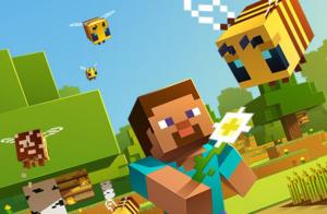 Minecraft Server On Windows 10