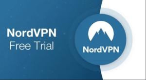 Nordvpn Trial