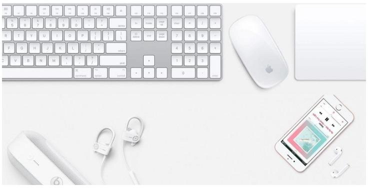 Reset Mac Bluetooth Module