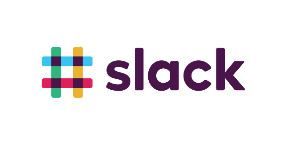 Use Reactions in Slack
