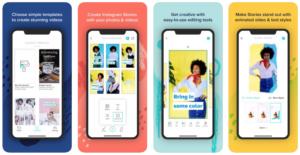 animoto-app