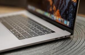 check battery health on mac