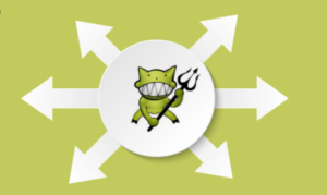 demonoid Alternatives