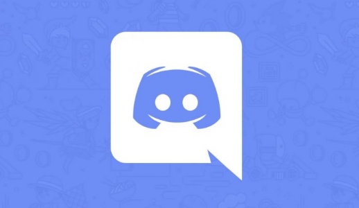 discord commands